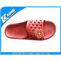 Buy cheap 2014 PVC flower use for PVC airblowing slipper from wholesalers