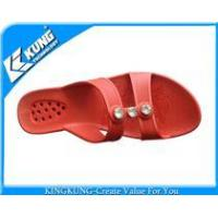 Buy cheap 2014 Rhinestone rivet use for PVC airblowing slipper-1 from wholesalers