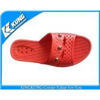 Buy cheap 2014 Round stone rivet use for PVC shoes from wholesalers