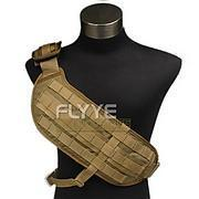 Wholesale Flyye MOLLE OTS platform from china suppliers