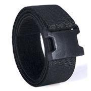 Wholesale FLYYE Outer Belt from china suppliers