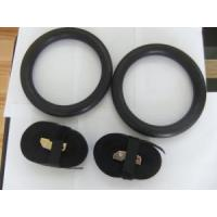Wholesale ABS Gym Rings from china suppliers