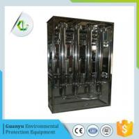 China Multi-effect Effective Water Distilled Machine on sale
