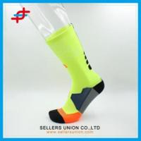 Buy cheap New Arrival Functional Socks,Colorful Compression Socks from wholesalers