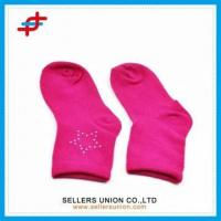 Wholesale Five-Pointed Star Rose Red For Kids from china suppliers