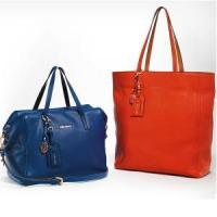 Wholesale big shopping bags pu shoulder bag for women from china suppliers