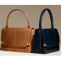Buy cheap girl genuine leather messenger bag messenger bags from wholesalers