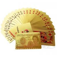 Wholesale playing cards-23 from china suppliers