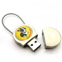Wholesale keychain-23 from china suppliers