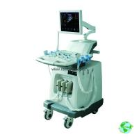 China HKB0214 Doppler Ultrasound System on sale