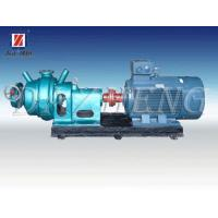 Wholesale Double disc refiner from china suppliers