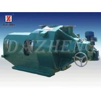 Wholesale DD double disc refiner from china suppliers