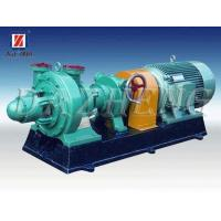 Buy cheap Claflin refiner from wholesalers
