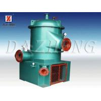 Wholesale Up-flow pressurized screen from china suppliers