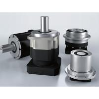 China High Precision Planetary Gearboxes on sale