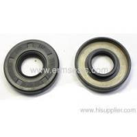 Buy cheap oil seal used for IVECO/BMW car oem no.4560719 40000880 42530258 from wholesalers