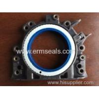 Buy cheap Gol AT 1.0 8/16 v 2001 Golf 1.6 Audi A3 1.6 Polo 1.0 crankshaft oil seal 032103173B from wholesalers