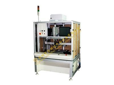 Quality Customized machine 600*500mm for sale