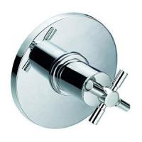 Wholesale Eili Series FH8306-617 Concealed 3-way diverter (1 x inlet / 3 x outlet) from china suppliers