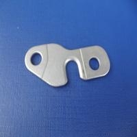 Quality CNC stamping 14 for sale