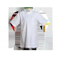 Wholesale Products Center  Uniform for nurses from china suppliers