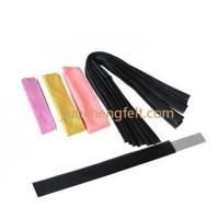 Wholesale 180temperature felt cover from china suppliers