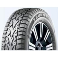 Wholesale PCR tire SN3860 from china suppliers