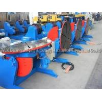 China HB-12 welding positioner / Turning Table on sale