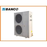 Wholesale Air Coolers BCQ-E Series Box Type Hermetic Condensing Unit from china suppliers
