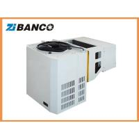 Wholesale Air Coolers Mono-block for Cold Storage(Integral Cold Storage Condensing Unit) from china suppliers