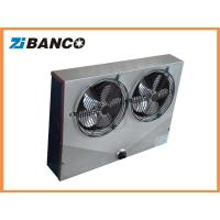 Wholesale Air Coolers DV Series Showcase Freezer Air Coolers from china suppliers
