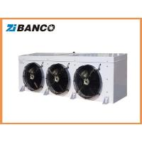 Wholesale Air Coolers C Series Air Coolers from china suppliers