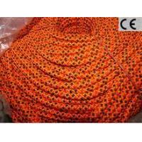 Wholesale CE 10mm UHMwPE yacht sailing rope from china suppliers