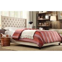 Wholesale Aidan Upholstered Bed from china suppliers