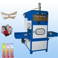 Wholesale high frequency welding and cutting machine from china suppliers