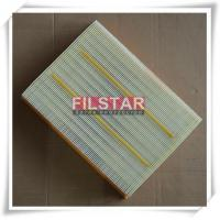 Wholesale AIR FILTER Products No.FA9993 from china suppliers