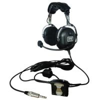 China GS-A2ANR Ground Support Headset on sale