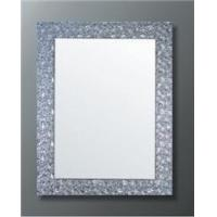 Wholesale Bathroom Mirrors E0004C from china suppliers