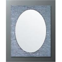 Wholesale Bathroom Mirrors E0009K from china suppliers