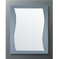 Wholesale Bathroom Mirrors E0007M from china suppliers