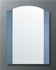 Quality Bathroom Mirrors E0051B for sale
