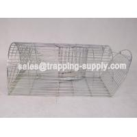 Wholesale LB-02 Monarch Rat Trap Cages from china suppliers
