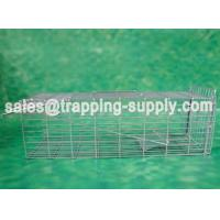 Wholesale LB-07 Released Door Rat Trap Cage from china suppliers