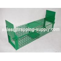 Wholesale LB-09 Pedal Rat Trap Cage from china suppliers