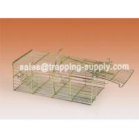 Wholesale LB-01 Bait Rat Trap Cage from china suppliers