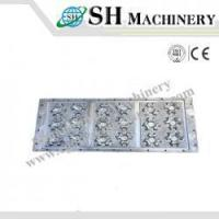 Buy cheap High Quality Useful Egg Packing Tray Mold for Safe Package Factory SH-08 from wholesalers