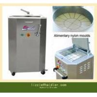 Buy cheap Bakery Equipment Industrial Dough divider Manufacture in China from wholesalers