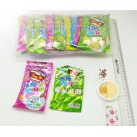 ice candy industry introduction The ice-cream market has been through an evolution wherein the category has   range of mid-market and premium products and has recently introduced the.