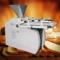 Quality Used food machinery Selling Automatic Dough Divider Rounder for sale