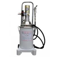 Wholesale AIR TOOLS TM-13G AIR OPERATED GREASE PUMPS from china suppliers